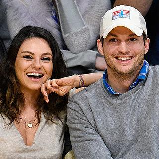 Did Mila Kunis and Ashton Kutcher Get Secretly Married?