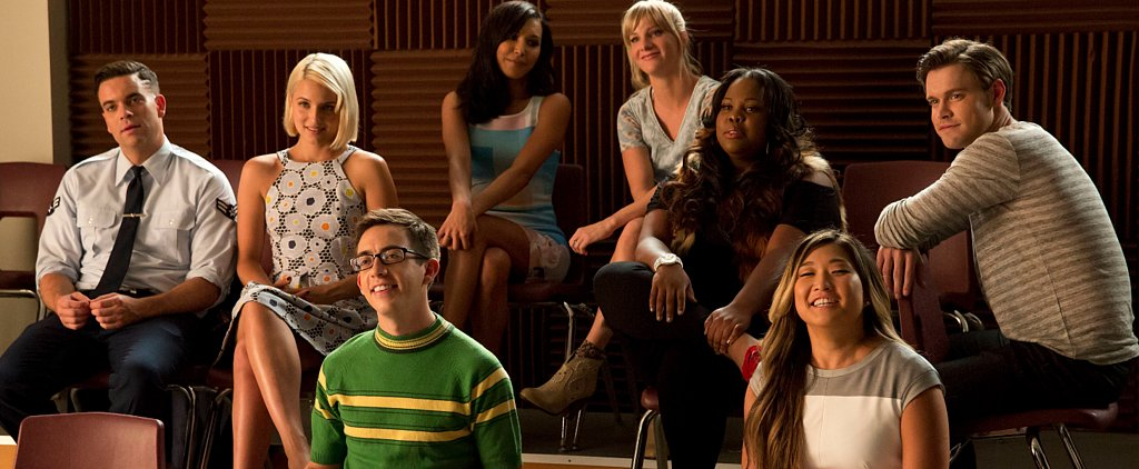 5 Reasons to Get Excited For the Final Season of Glee