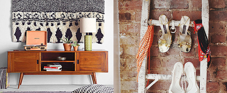 9 New Ways to Decorate With Old Things