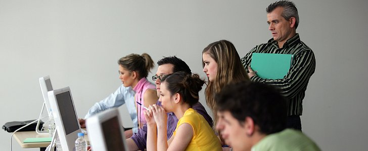 Why Learning to Code Has Become a Huge Deal in the Past Year