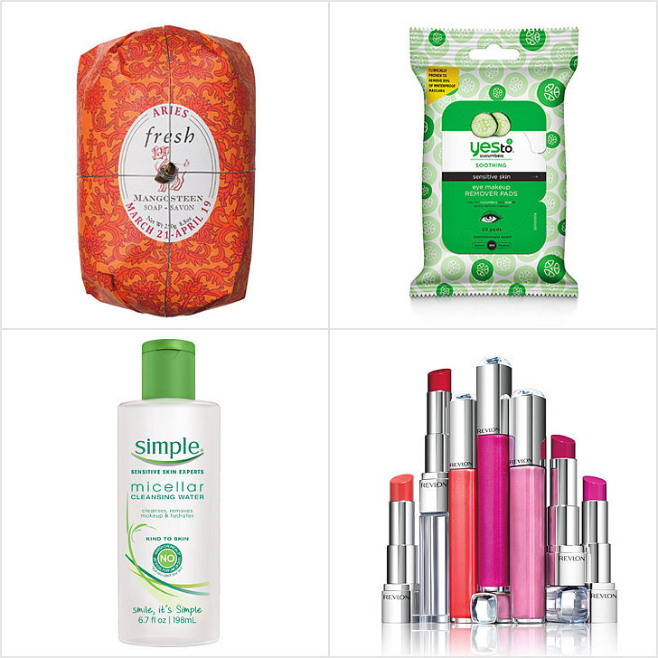 New Beauty Products For 2015 | POPSUGAR Beauty