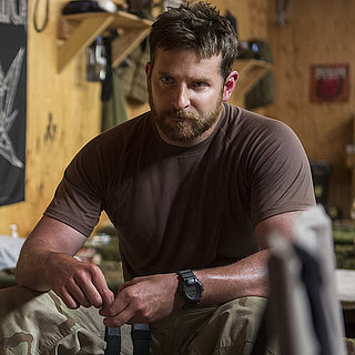 Bradley Cooper Movie Pictur