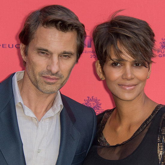 Celebrity News For Jan. 5, 2015   Early Edition