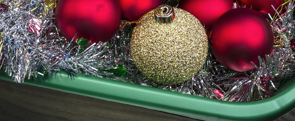 6 Helpful Holiday Storage Containers