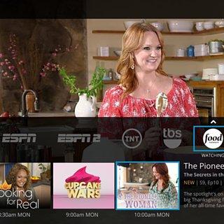 A La Carte Sling TV Service