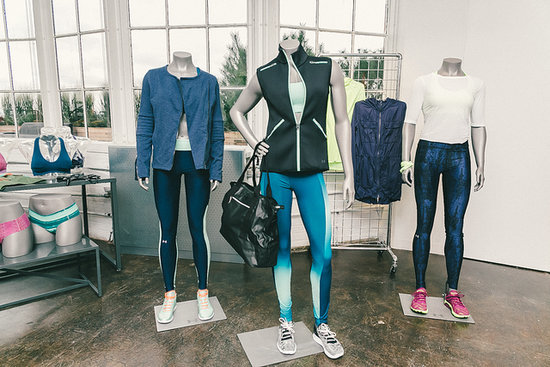 The Ultimate Guide to Workout Clothes: Lululemon and Beyond