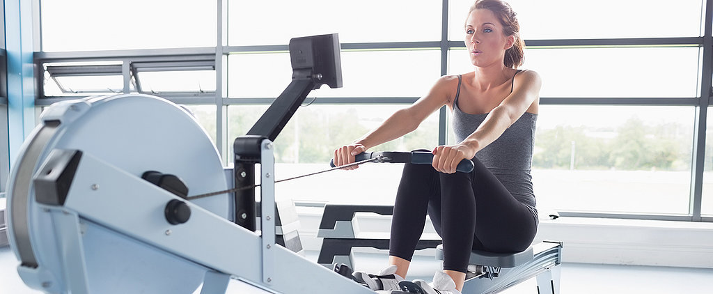 3 Heart-Pumping Cardio Circuits to Try ASAP