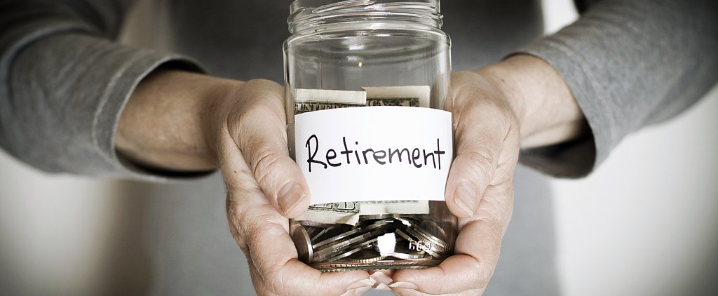 How Much Should You Be Contributing to Your 401(k)?
