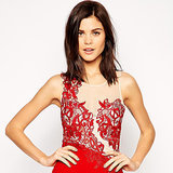 31 Sexy Dresses to Slip Into This Valentine's Day