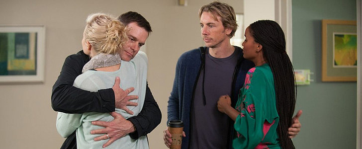 Why Parenthood Is One of the Most Important Shows on TV