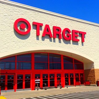 Ways to Save at Target