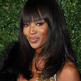 Pictures of Black Celebrities Over 40