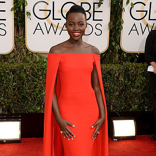 Best Golden Globes Dresses of All Time