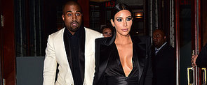 "Kim Kardashian's ""New"" Look Is Sexier Than Ever"