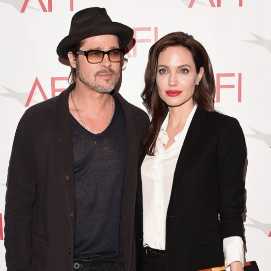 AFI Awards 2015 Red Carpet Dresses