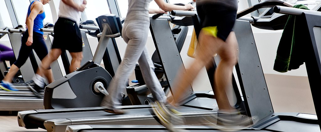 This App Could Replace Your Gym Membership