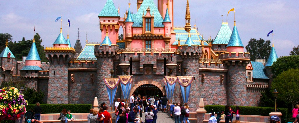 Disneyland Measles Outbreak Is up to 51 Cases