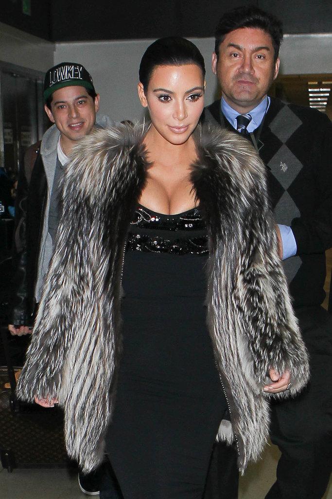 Kim-Kardashian-Airport-Style.jpg