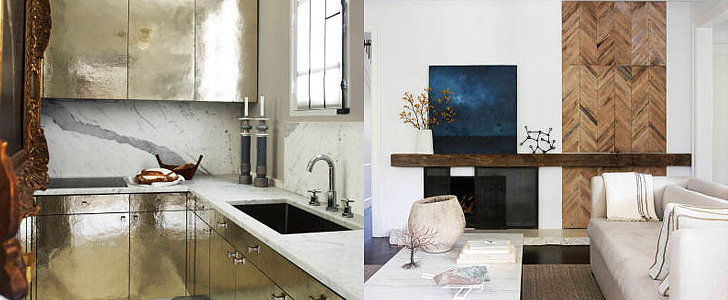 7 Home Trends From 2014 That Are Here to Stay