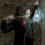 Harry Potter Is Getting Fully Illustrated, and the First Images Are Beyond Gorgeous