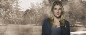 3 Reasons American Horror Story Fans Should Watch Lily Rabe's New Show, The Whispers