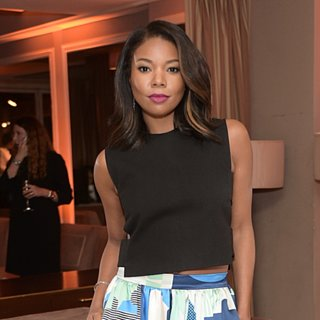 The Fashion at Elle's Women in TV Celebration Was Next-Level Good