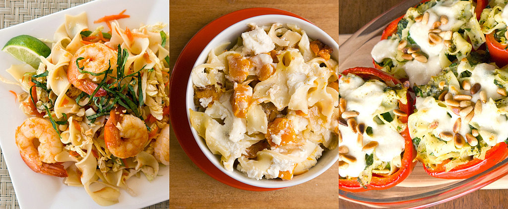 Meet Your New Favorite Budget-Friendly Comfort Foods