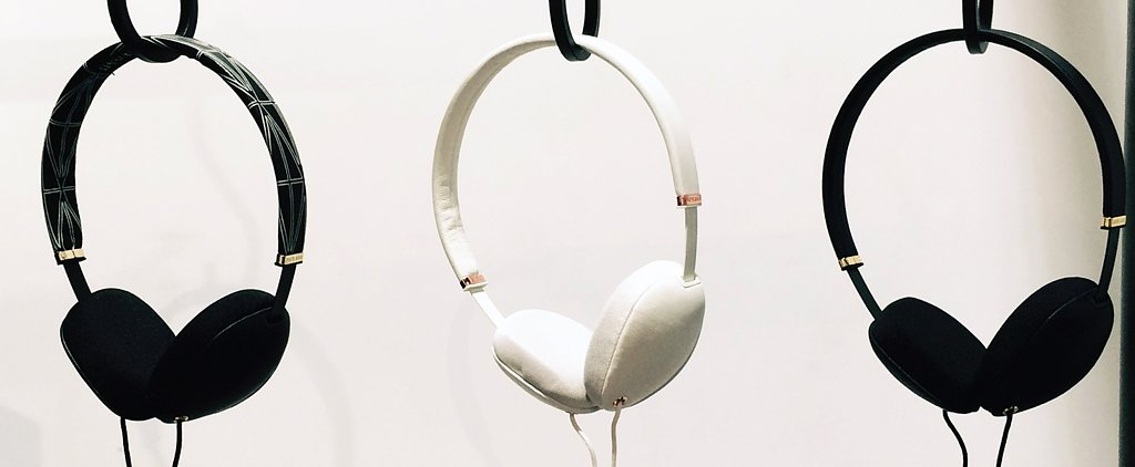 7 Headphones You Need to Swap Your Plain White Earbuds For