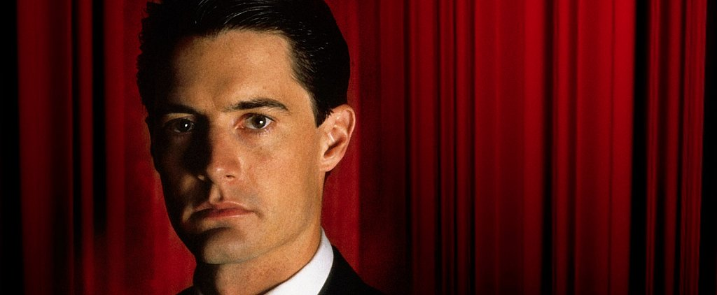 25 Characters We Hope Make an Appearance in the Twin Peaks Revival