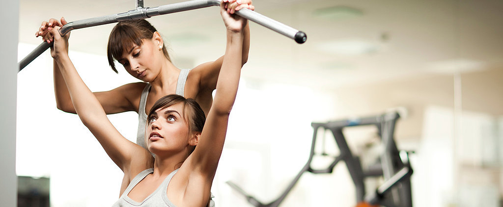 The Advice From Personal Trainers You Should Always Ignore