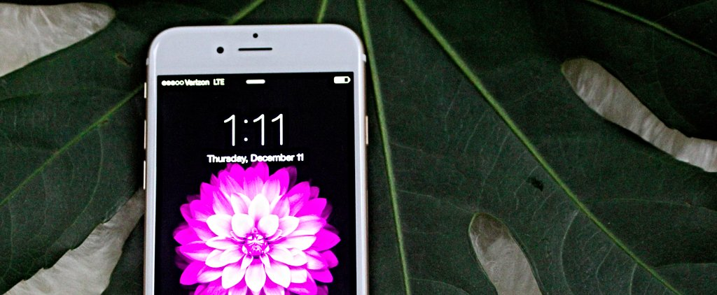 How to Fix the iOS 8 Battery Drain
