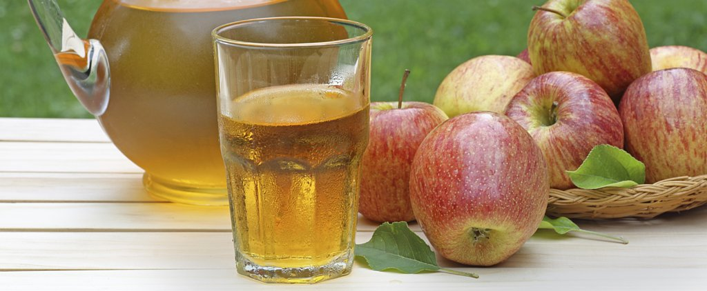 You Won't Believe Why This Mom Tried to Poison Her Kids With Laced Apple Juice