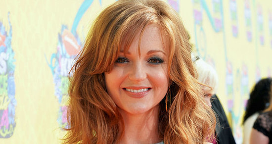 Jayma Mays On 'The Adventures of Puss in Boots,' 'Glee,' and the 'Wet Hot American Summer' Prequel