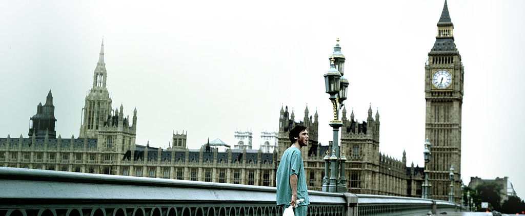 """A 28 Days Later """"Threequel"""" Could Be in the Works"""