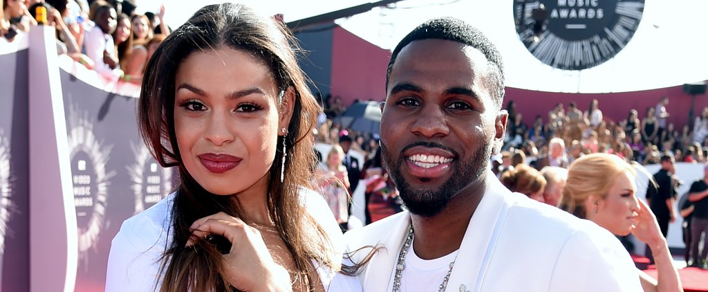 Why Are Jordin Sparks and Jason Derulo Feuding?