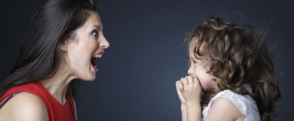 Get Better Behavior Without Yelling
