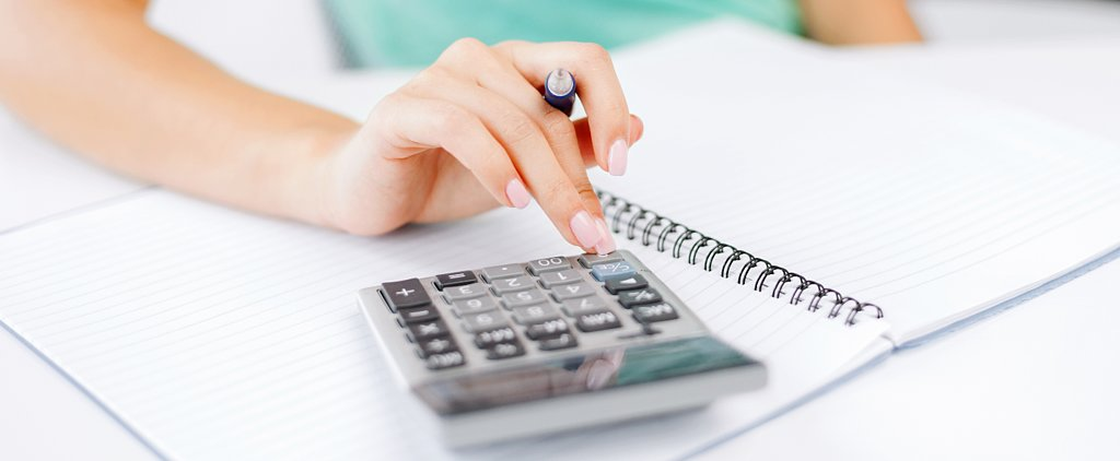 4 Smart Ways to Keep Your Finances in Check