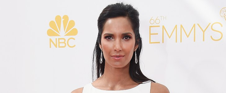 Padma Lakshmi to Sell a Line of Frozen Foods at Costco