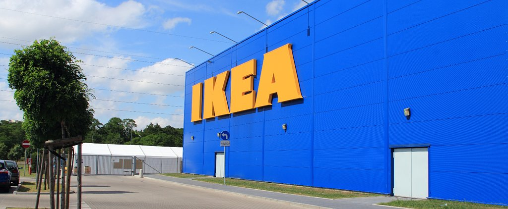 13 Crazy Things You Never Knew About Ikea