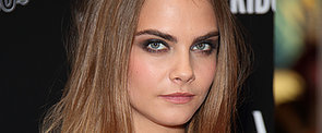 Everything You Need For the Perfect Eyebrows