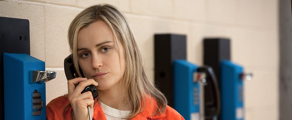 Everything We Know About Orange Is the New Black Season 3