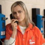 Orange Is the New Black Season 3 Details