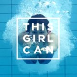"""This Girl Can"" Fitness Video"
