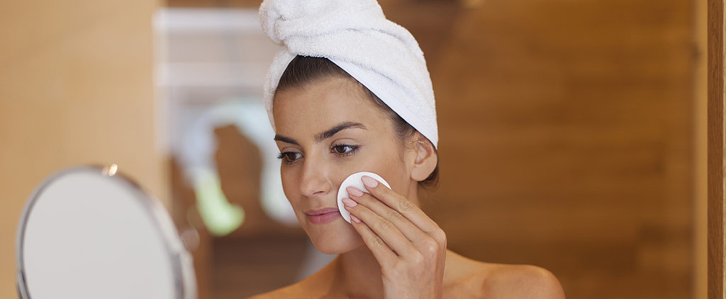 The Reason Your Favorite Skin Care Products Stop Working