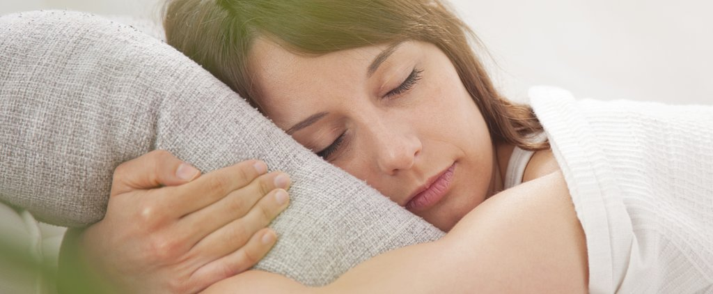 The New Rules For Better Sleep