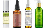 4 Beauty Oils That Are Great to Prep With For Your Winter Wedding