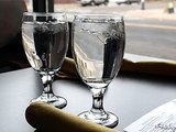 LA Restaurant To Offer $50 Water Tasting Classes