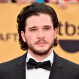 SAG Awards 2015 Mens Beards