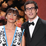 Best SAG Awards Quotes 2015