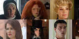Ranking 25 Of The Best 'American Horror Story' Characters Ever